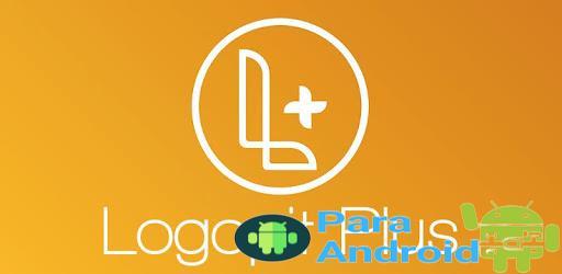 Logo Maker Plus – Graphic Design & Logo Creator