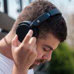 En Bluetooth audio vs dongles war, has hecho tu elección