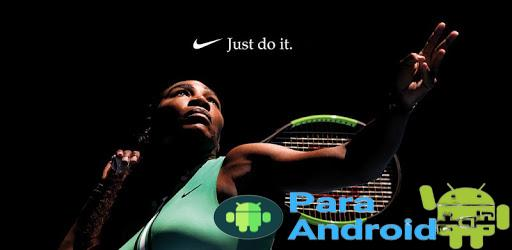 Nike – Apps on Google Play