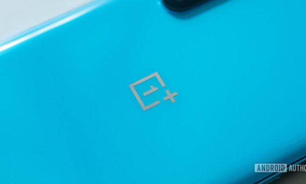 OnePlus Nord hace compromisos detallados, alcanzando 160Hz y más noticias tecnológicas hoy