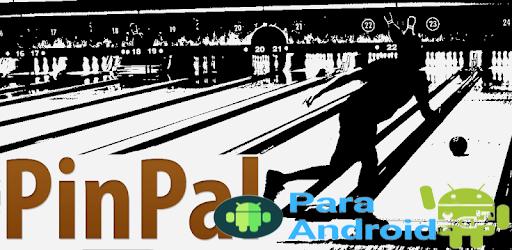 PinPal