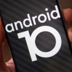 Actualizaciones lentas de Android explicadas por un ingeniero de Android