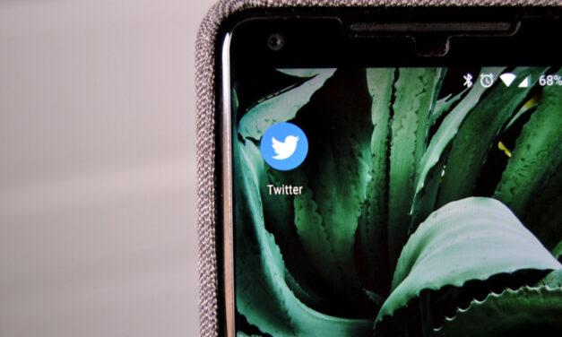 Apple, Bill Gates, Elon Musk y otras cuentas de Twitter pirateadas en una estafa de cifrado