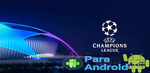 UEFA Champions League – Apps on Google Play