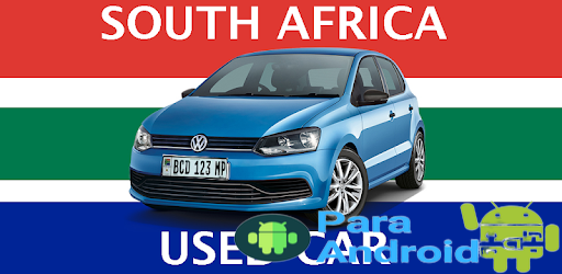 Used Cars South Africa