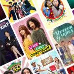Viu – Korean Dramas, Variety Shows, Originals