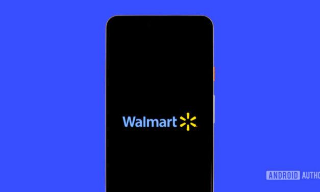 Walmart Plus podría lanzarse en julio para competir con Amazon Prime