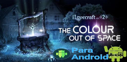 iLovecraft 2 Immersive Reading – Apps on Google Play