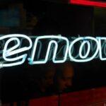 Lanzamiento del teléfono Lenovo Legion para juegos confirmado para el 22 de julio
