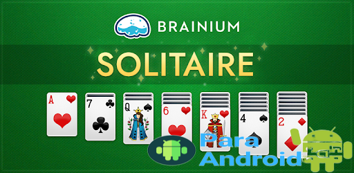 Solitaire+ – Apps on Google Play