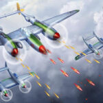 1945 Air Force – Apps on Google Play