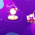 Beat Jumper: EDM up! – Apps on Google Play