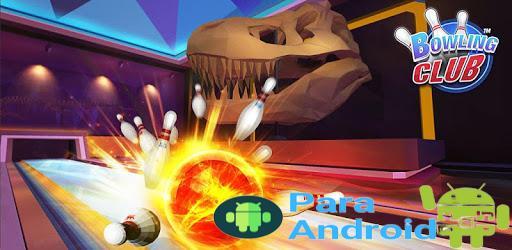 Bowling Club™ – Free 3D Bowling Sports Game