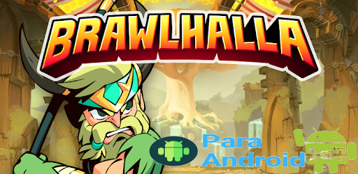 Brawlhalla – Apps on Google Play