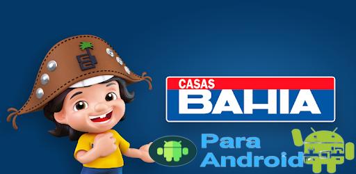 Casas Bahia: Comprar com Ofertas e Frete Grátis