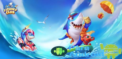 Cash Fisher-fishing games online 2020 casino