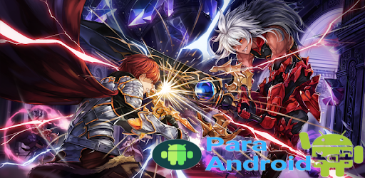 Castle Bane – Apps on Google Play