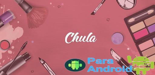 Chula – Makeup Store: Cosmetics, Skincare & more.