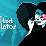 Cultist Simulator – Apps on Google Play