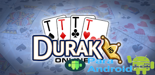 Durak Online HD – Apps on Google Play