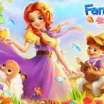 Family Farm Seaside – Apps on Google Play