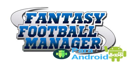 Fantasy Football Manager Pro – Premier League(FPL)