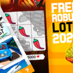 Free Robux Loto 2020 – Apps on Google Play