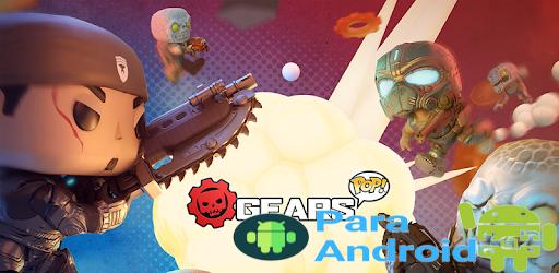 Gears POP! – Apps on Google Play
