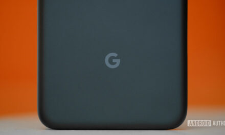 Parche de seguridad de Android de agosto de 2020 aquí para píxeles