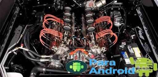 Internal combustion engine – Apps on Google Play