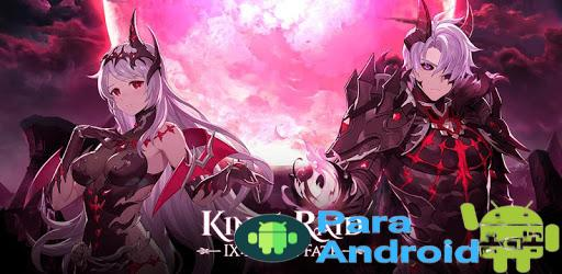 King's Raid – Apps on Google Play