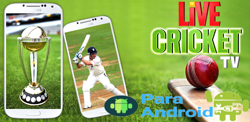 Live Cricket TV HD – Apps on Google Play