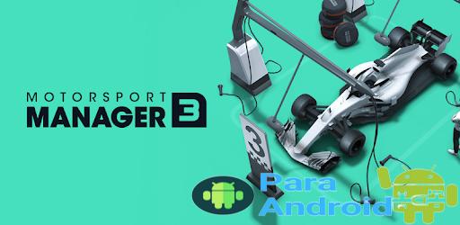 Motorsport Manager Mobile 3 – Apps on Google Play