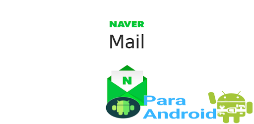 NAVER Mail – Apps on Google Play