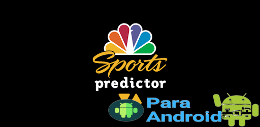 NBC Sports Predictor – Apps on Google Play