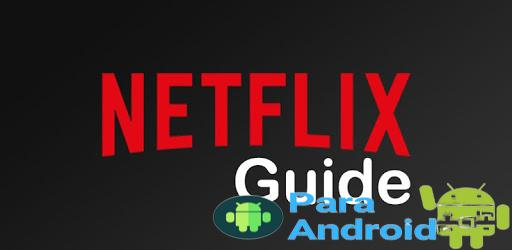 Netflix watch free Guide Stream Movies&Shows info