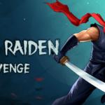 Ninja Raiden Revenge – Apps on Google Play