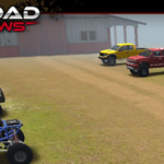 Offroad Outlaws – Apps on Google Play