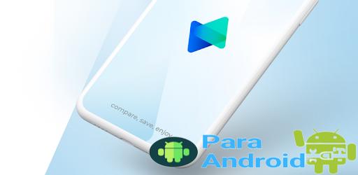 Prino Pro – Apps on Google Play