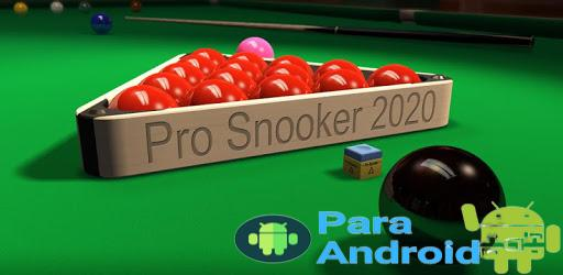 Pro Snooker 2020 – Apps on Google Play