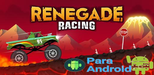 Renegade Racing – Apps on Google Play