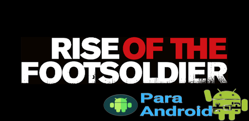 Rise of the Footsoldier Soundboard