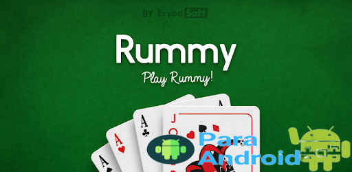 Rummy – Apps on Google Play