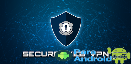 Secure Web VPN – Apps on Google Play