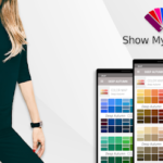 Show My Colors – Seasonal Color Palettes