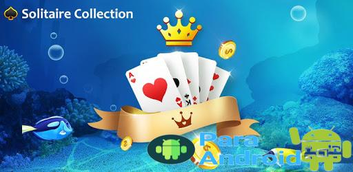 Solitaire Collection – Apps on Google Play