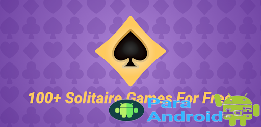 Solitaire Free Pack – Apps on Google Play