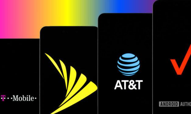 Usted nos dijo: T-Mobile es, con mucho, el operador más popular con lectores AA