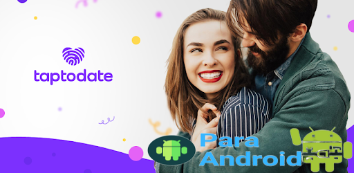 TapToDate – Apps on Google Play