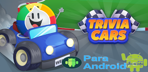 Trivia Cars – Apps on Google Play
